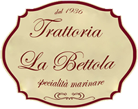 The outside - Restaurant Trattoria La Bettola | Aci Castello Catania